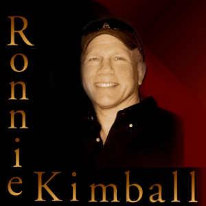 ronnie kimball